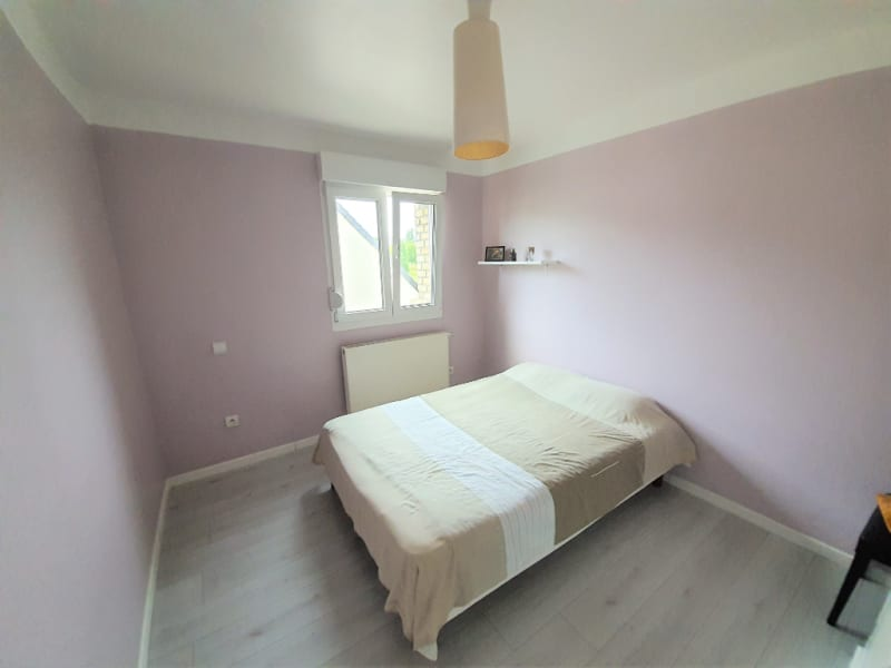 Sale house / villa Arques 309160€ - Picture 7