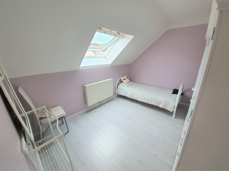 Sale house / villa Arques 309160€ - Picture 8