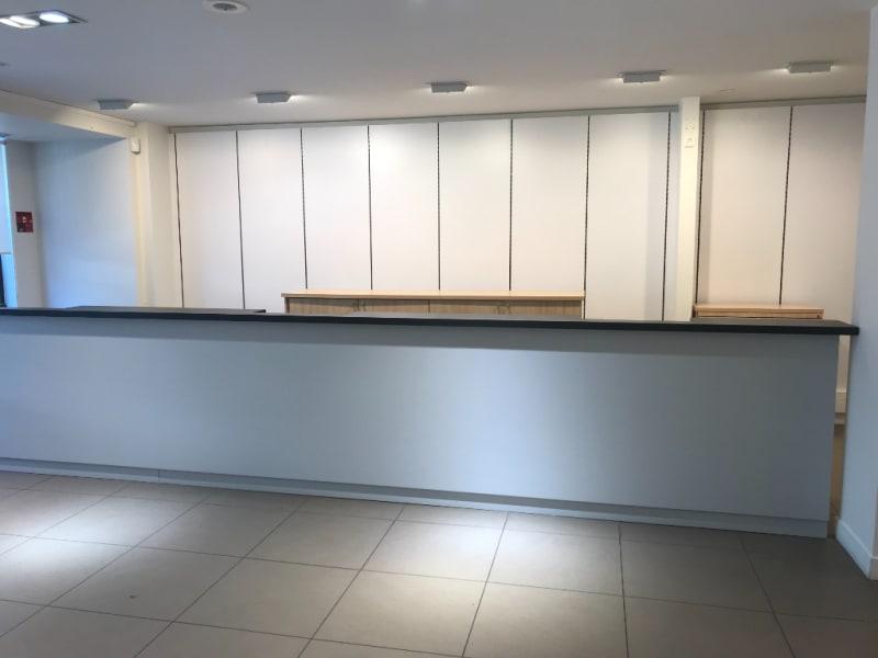 Rental empty room/storage Saint omer 2500€ HC - Picture 4