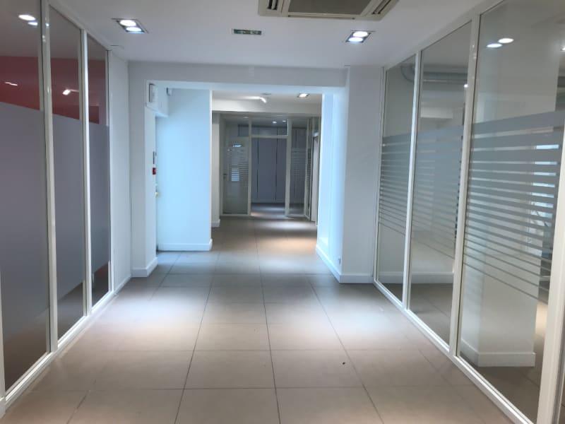 Rental empty room/storage Saint omer 2500€ HC - Picture 5