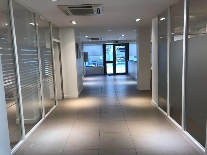 Rental empty room/storage Saint omer 2500€ HC - Picture 6