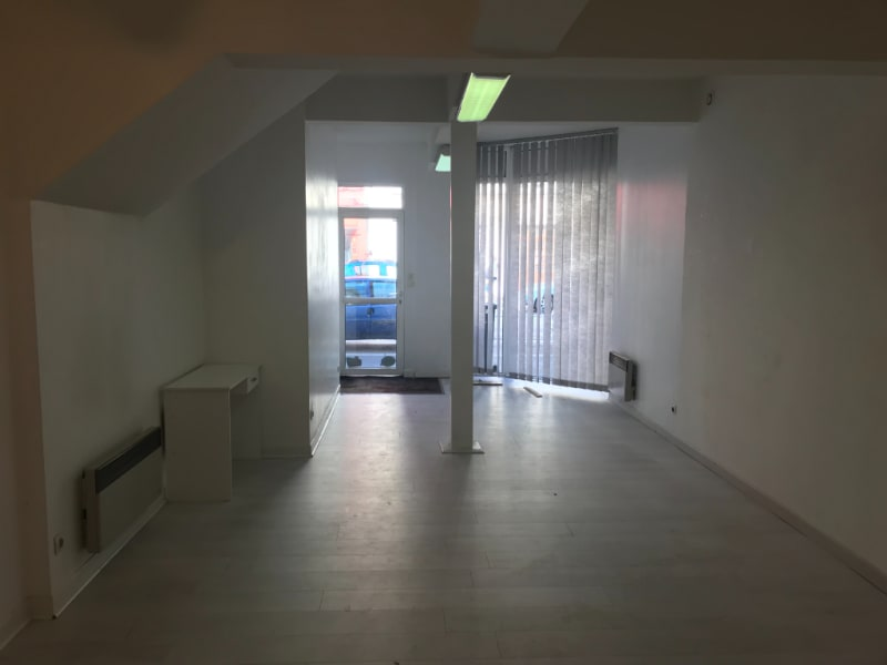 Location local commercial Saint omer 440€ HC - Photo 4