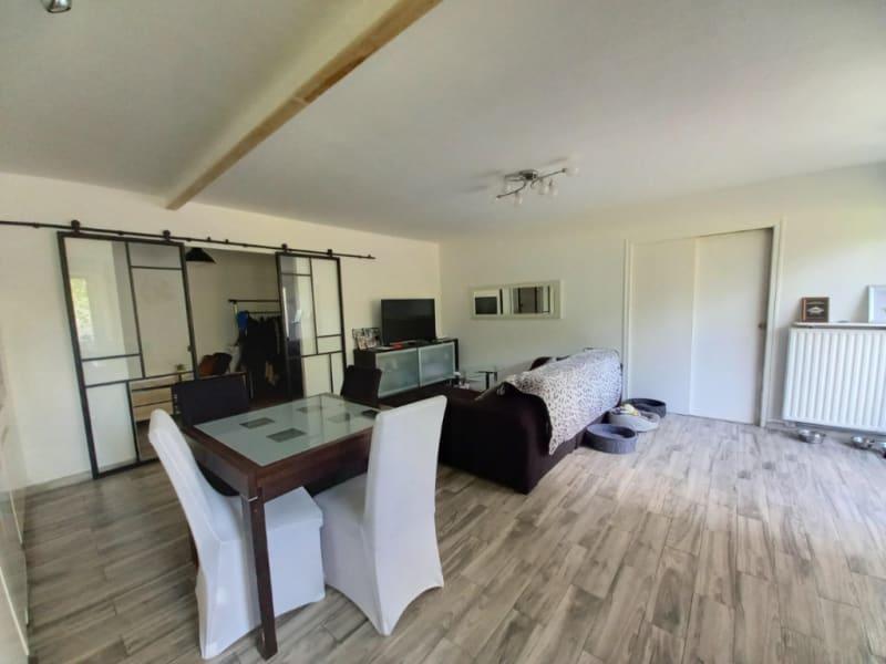 出售 公寓 Rennes 266250€ - 照片 3