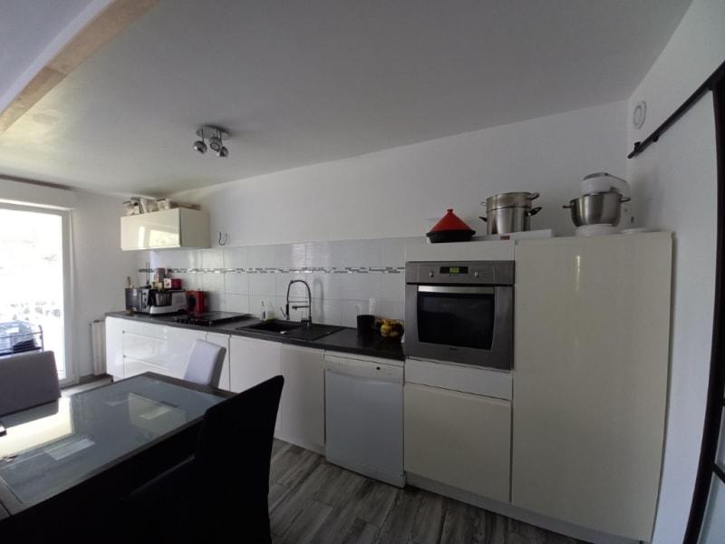 出售 公寓 Rennes 266250€ - 照片 4