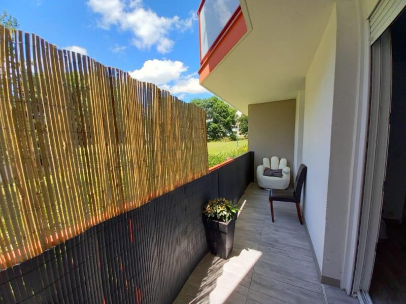 出售 公寓 Rennes 266250€ - 照片 6
