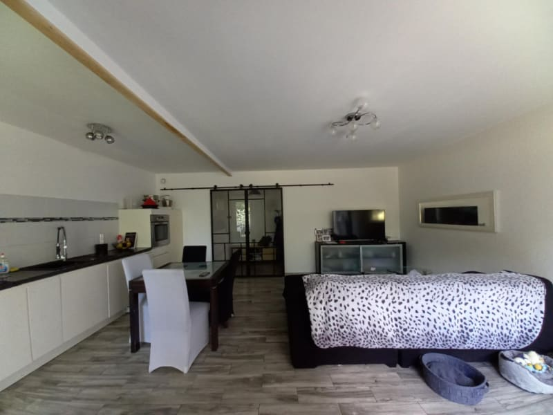 出售 公寓 Rennes 266250€ - 照片 7