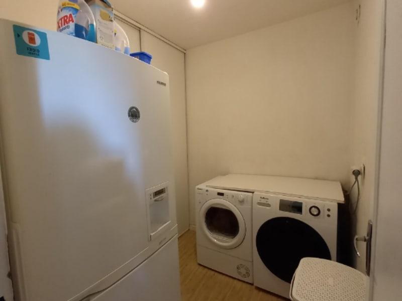 出售 公寓 Rennes 266250€ - 照片 12