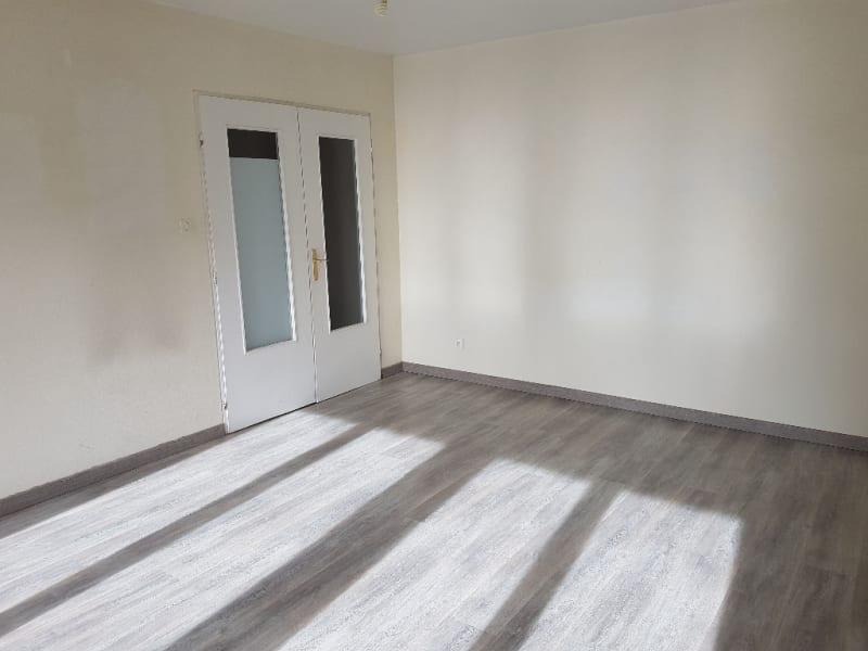 Rental apartment Cambrai 550€ CC - Picture 2