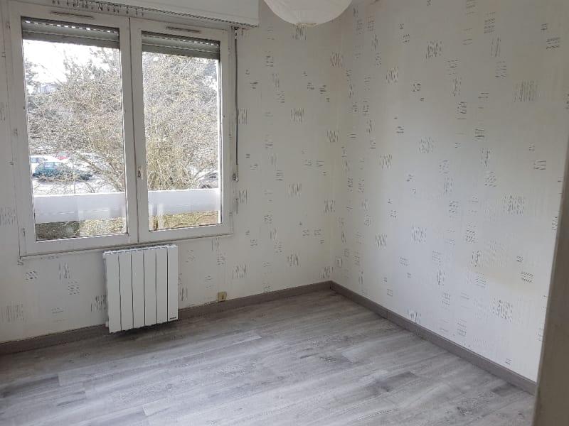 Rental apartment Cambrai 550€ CC - Picture 5