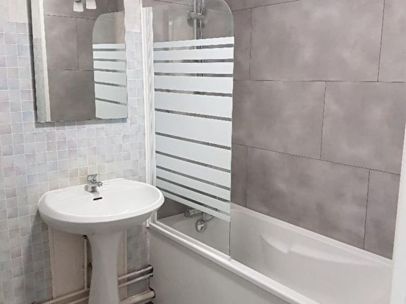 Rental apartment Cambrai 550€ CC - Picture 6