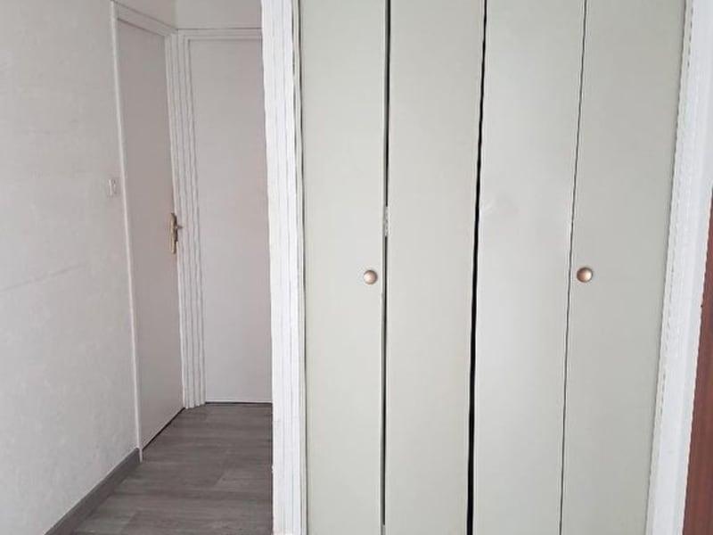 Rental apartment Cambrai 550€ CC - Picture 7