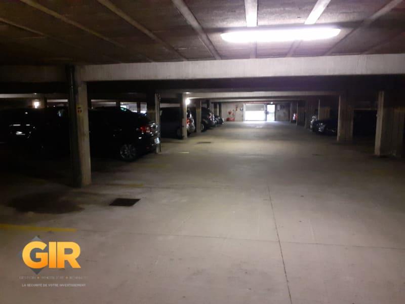 Rental parking spaces Rennes 55€ CC - Picture 1