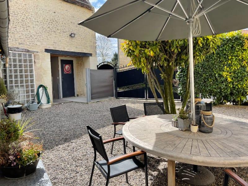 Sale house / villa Falaise 291775€ - Picture 1