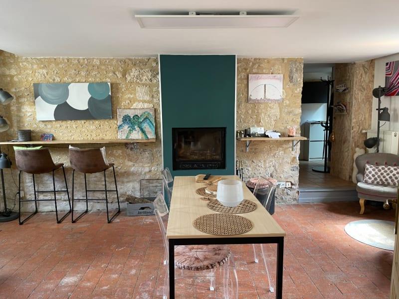 Sale house / villa Falaise 291775€ - Picture 3