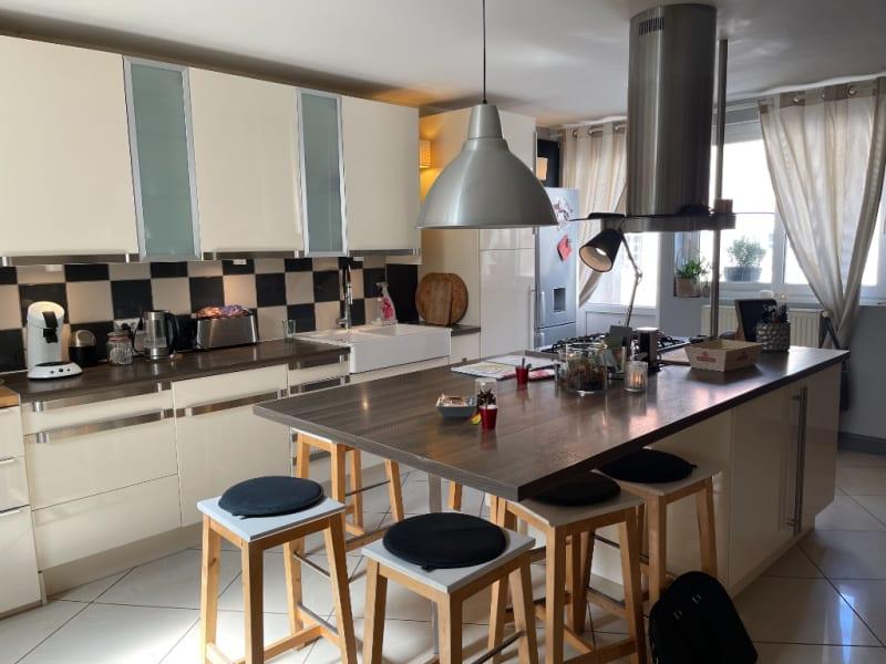 Sale house / villa Falaise 291775€ - Picture 4
