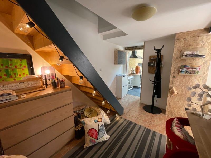 Sale house / villa Falaise 291775€ - Picture 5