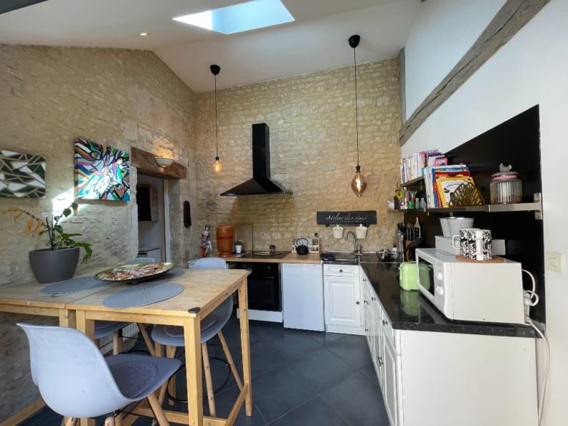 Sale house / villa Falaise 291775€ - Picture 6