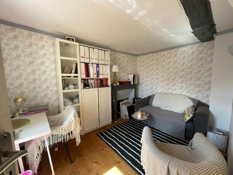 Sale house / villa Falaise 291775€ - Picture 7