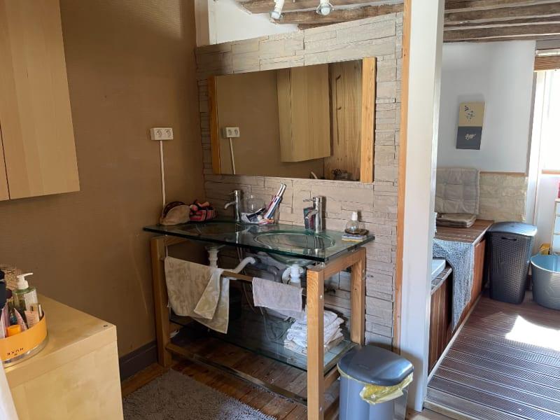 Sale house / villa Falaise 291775€ - Picture 9