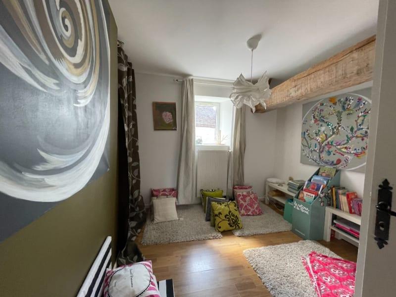 Sale house / villa Falaise 291775€ - Picture 10