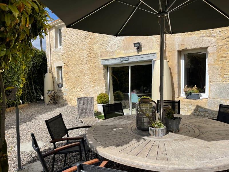 Sale house / villa Falaise 291775€ - Picture 13