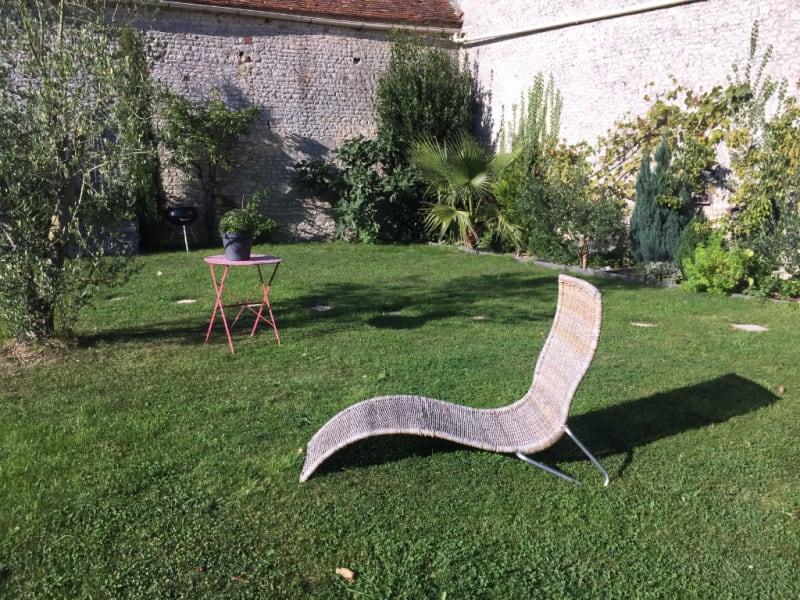 Sale house / villa Falaise 291775€ - Picture 14