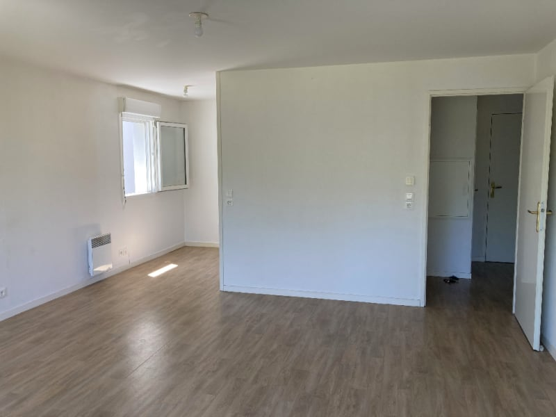 Vente appartement Saint herblain 183400€ - Photo 2