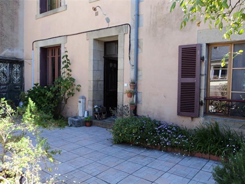 Sale house / villa Audierne 281400€ - Picture 3
