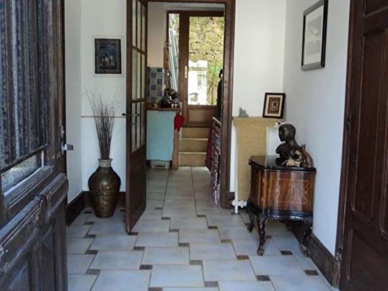 Sale house / villa Audierne 281400€ - Picture 4