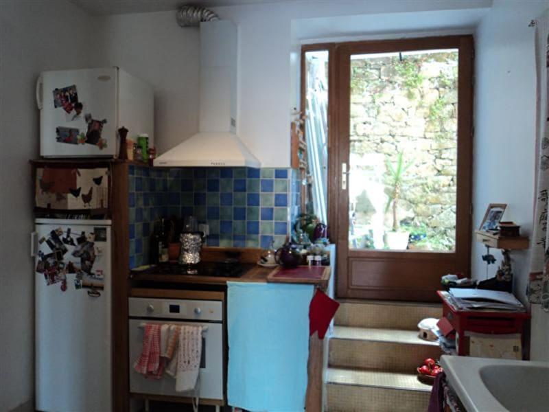 Sale house / villa Audierne 281400€ - Picture 5