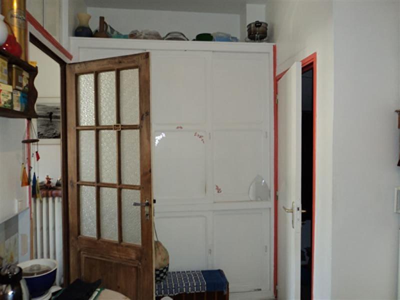 Sale house / villa Audierne 281400€ - Picture 6