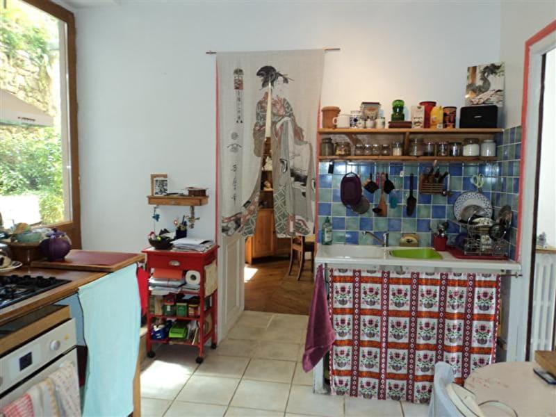 Sale house / villa Audierne 281400€ - Picture 7