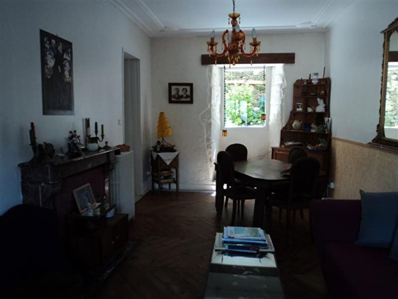 Sale house / villa Audierne 281400€ - Picture 8