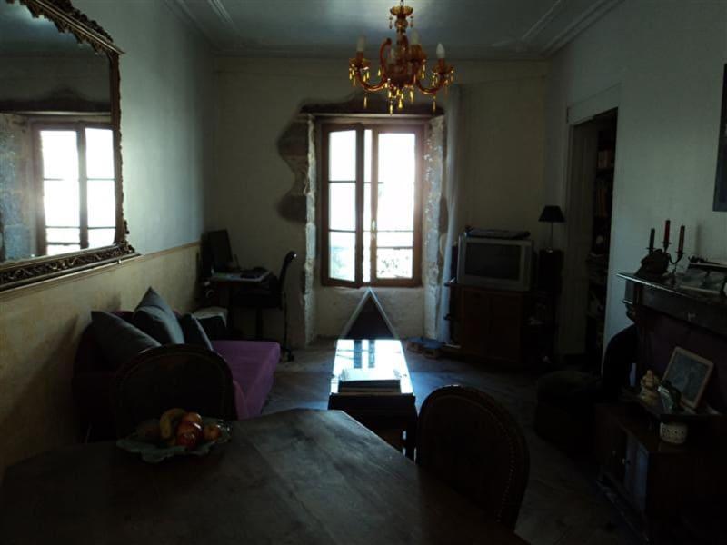 Sale house / villa Audierne 281400€ - Picture 9
