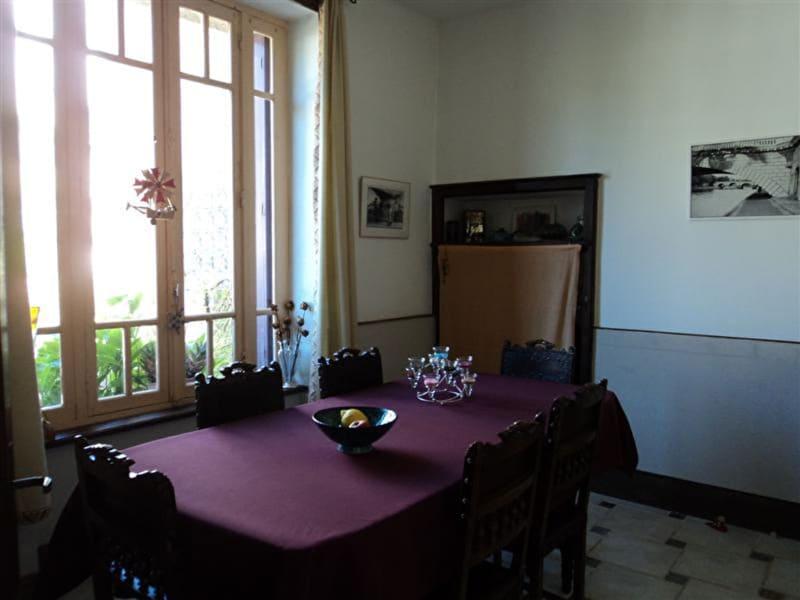 Sale house / villa Audierne 281400€ - Picture 10