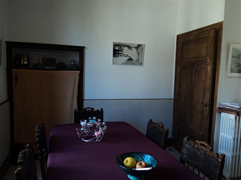 Sale house / villa Audierne 281400€ - Picture 11