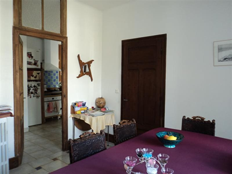 Sale house / villa Audierne 281400€ - Picture 12