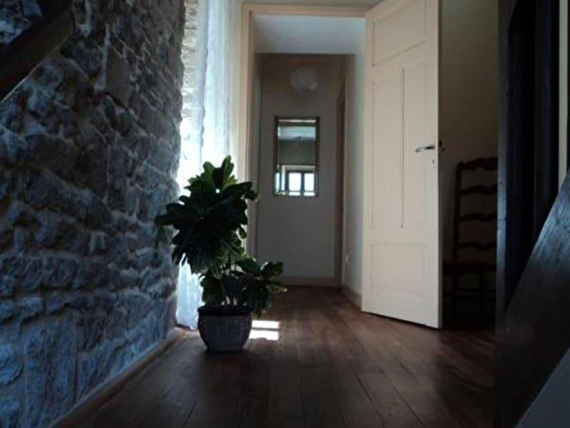 Sale house / villa Audierne 281400€ - Picture 13