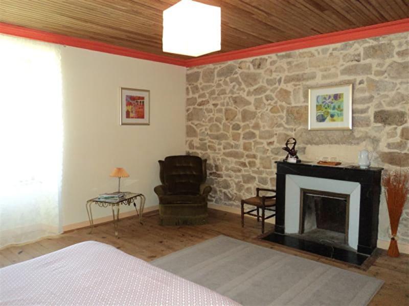 Sale house / villa Audierne 281400€ - Picture 14