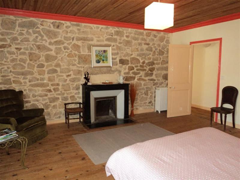 Sale house / villa Audierne 281400€ - Picture 15