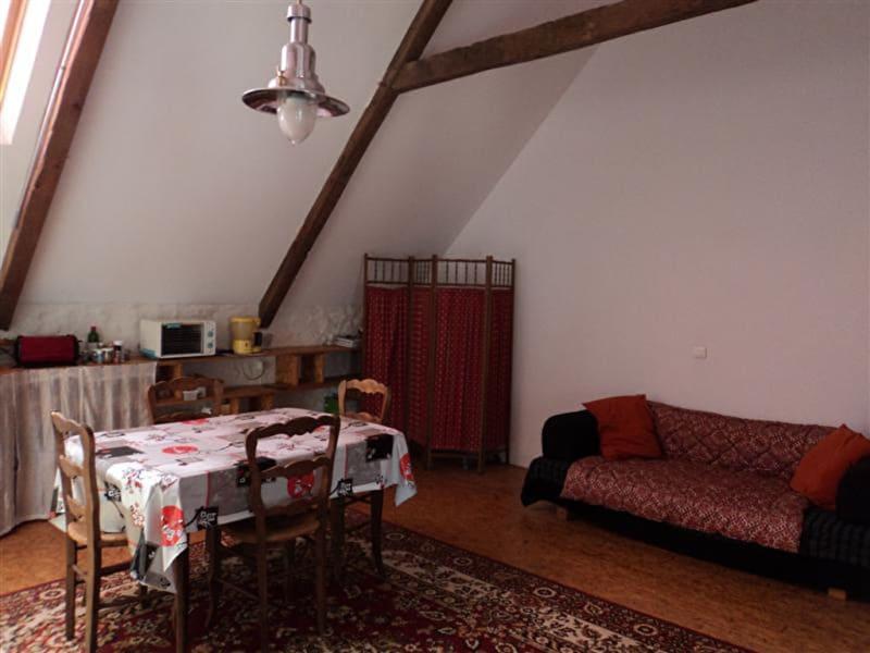 Sale house / villa Audierne 281400€ - Picture 16