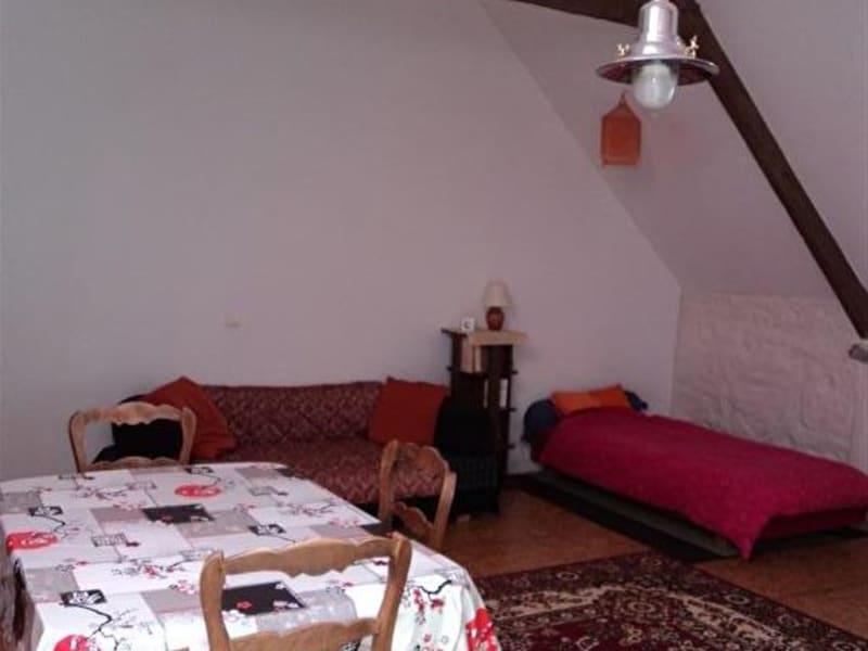 Sale house / villa Audierne 281400€ - Picture 17