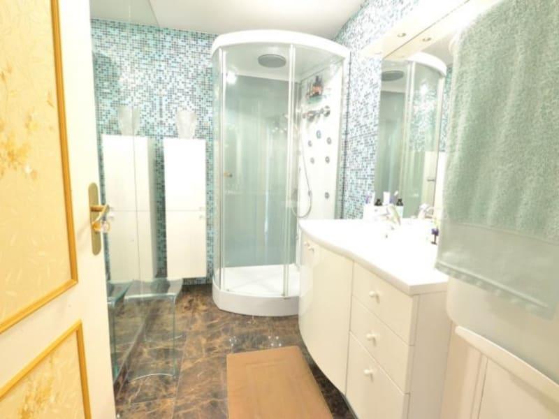 Sale apartment St cloud 389000€ - Picture 5