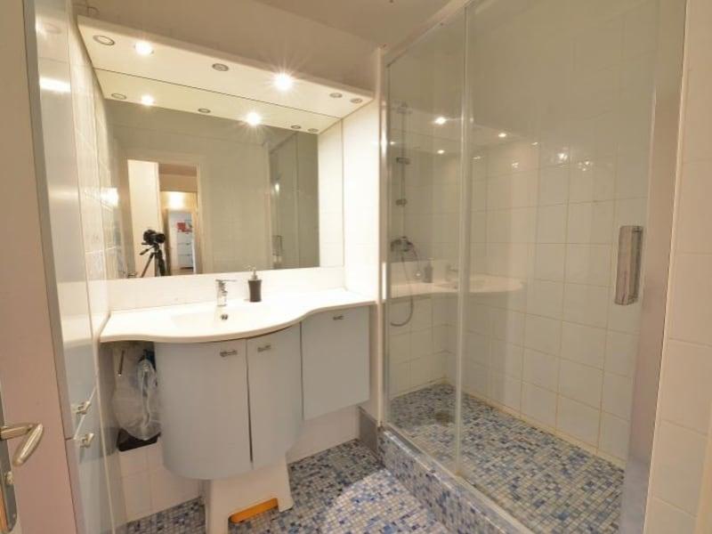 Sale apartment St cloud 505000€ - Picture 9
