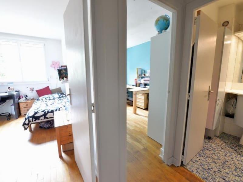 Sale apartment St cloud 505000€ - Picture 13