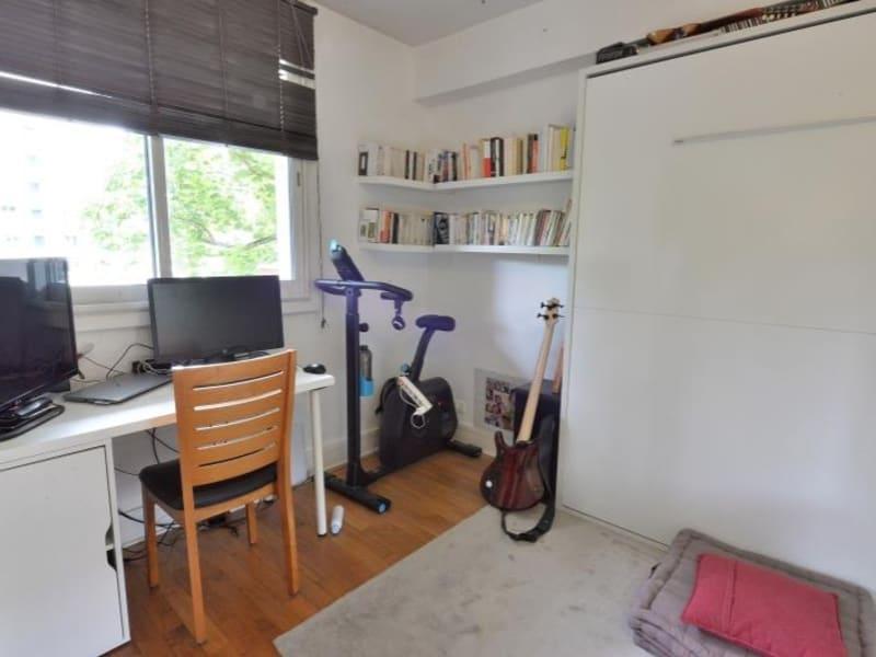 Sale apartment St cloud 505000€ - Picture 15