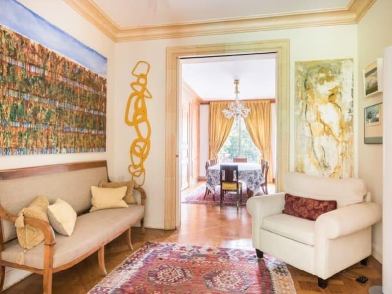 Sale apartment Neuilly sur seine 2590000€ - Picture 6