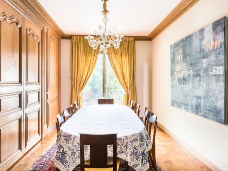 Sale apartment Neuilly sur seine 2590000€ - Picture 7