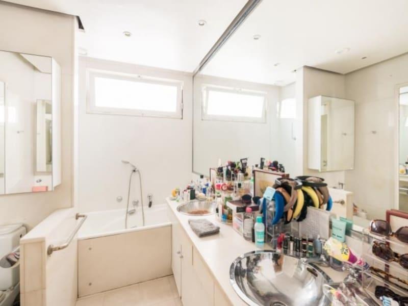 Sale apartment Neuilly sur seine 2590000€ - Picture 11