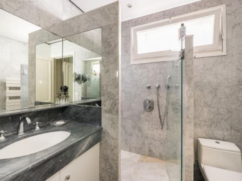 Sale apartment Neuilly sur seine 2590000€ - Picture 12